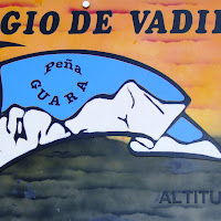 2013 - SALIDA DE AÑONUEVO - VADIELLO