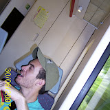Taga 2007 - PIC_0027.JPG