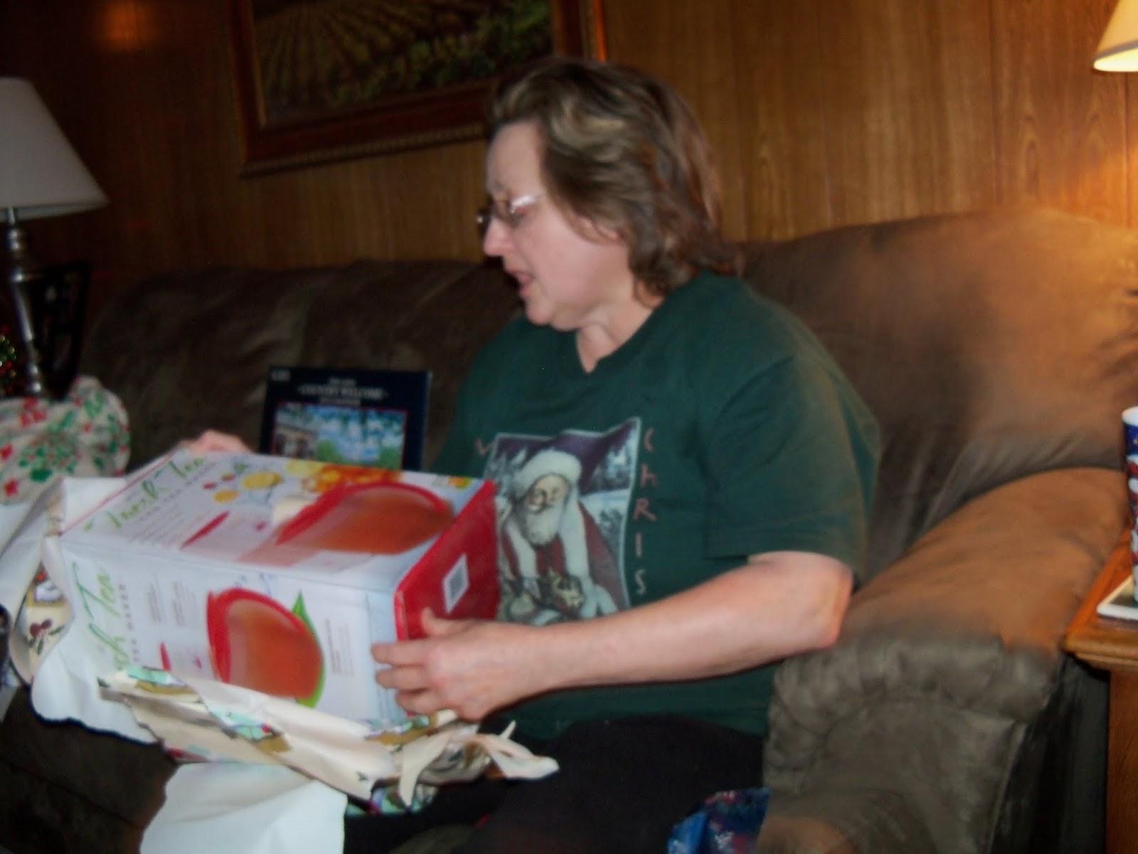 Christmas 2012 - 115_4685.JPG