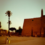 Egypt Edits (294 of 606).jpg