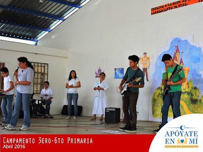 Campamento-3ro6to-Primaria-26