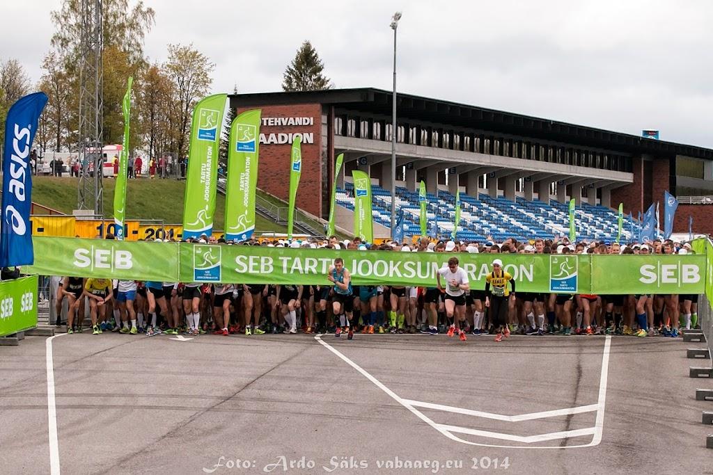 2014.05.11 SEB 32. Tartu Jooksumaraton - AS20140511KTM_071S.JPG