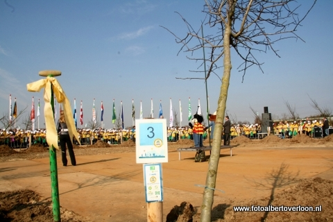 Nationale Boomfeestdag Oeffelt Beugen 21-03-2012 (19).JPG