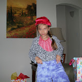 Corinas Birthday Party 2012 - 100_0844.JPG