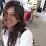 Ina San Luis's profile photo