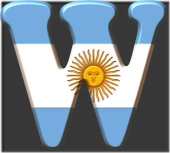 Alfabeto-con-bandera-de-argentina-023