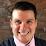 Chris Feldmann's profile photo