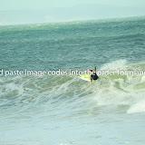 20130818-_PVJ0684.jpg