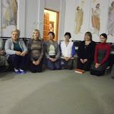 Stała Formacja 14-16.12.2012