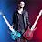 Aimar Metal's profile photo