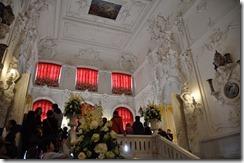 5 tsarskoye selo escalier d'honneur