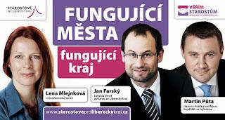 br_028_puta_mlejnkova_farsky