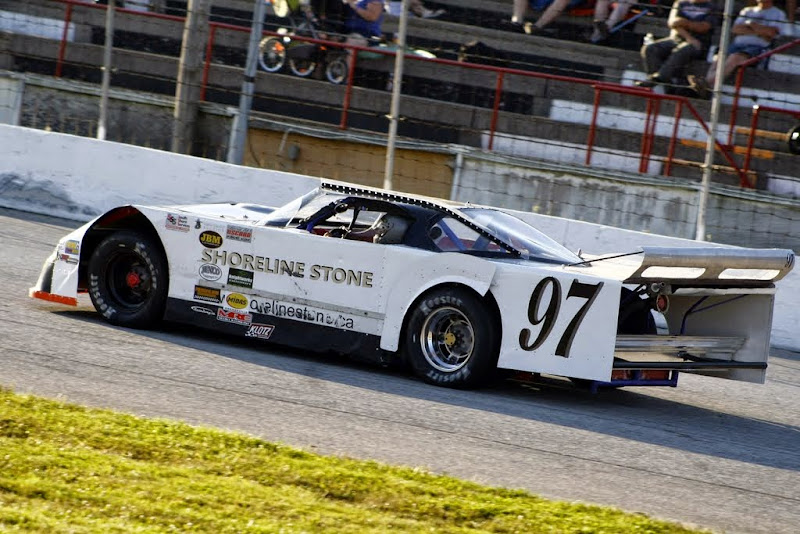 Sauble Speedway - _MG_0298.JPG