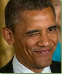 obama-winking-333
