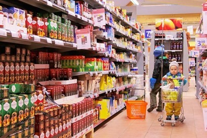 grocery_store_aisle.jpg.662x0_q70_crop-scale