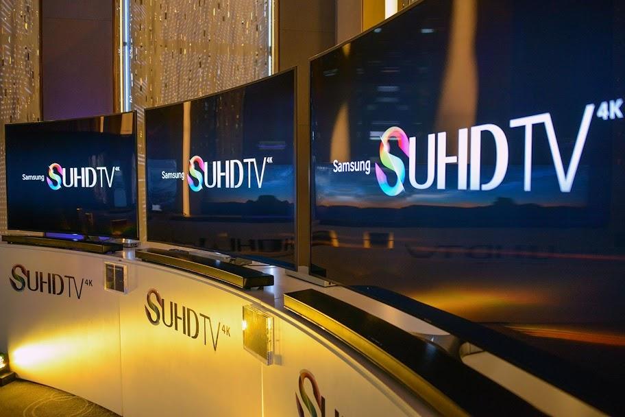 samsung-suhd-tv-4k