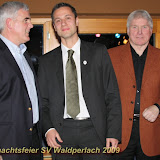 2009_erste_weihnacht_035_800.jpg