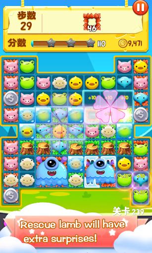 Pet Match screenshots 6