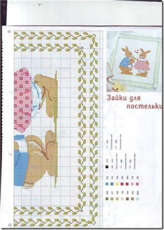 conejo y coneja  (2)