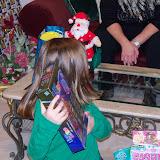 Christmas 2012 - 115_4890.JPG