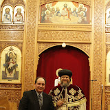His Eminence Metropolitan Serapion - St. Mark - _MG_0621.JPG