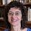 Miriam Kalamian's profile photo