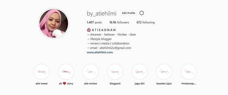 instagram_highlight