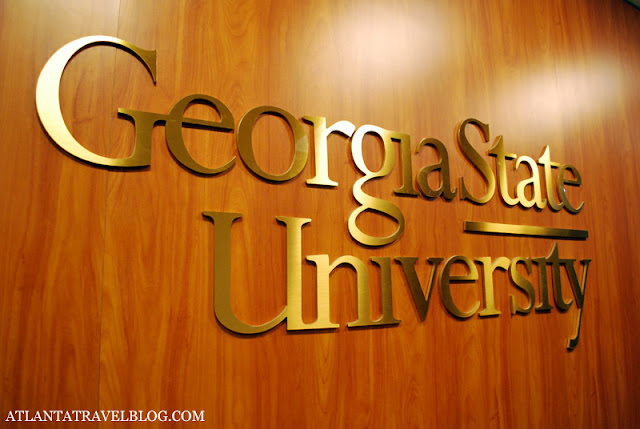 https://lh3.googleusercontent.com/-yysI8J2QsuM/VlUmBk3Ek1I/AAAAAAAALHg/UnFH80QaFYo/s640-Ic42/georgia-state-university-001.jpg
