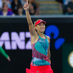 Angelique Kerber - 2016 Australian Open -DSC_0710-2.jpg