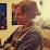 Abriana Hammack's profile photo