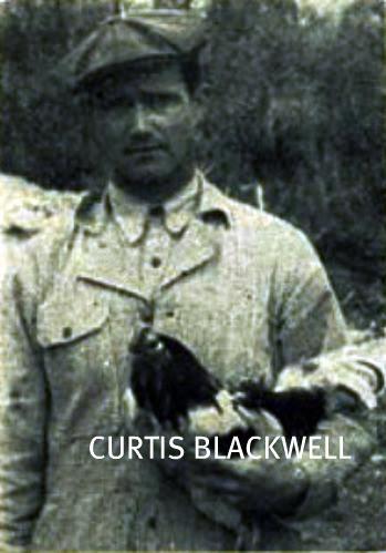 curtis blackwell2.JPG
