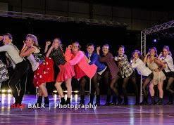 Han Balk Dance by Fernanda-0612.jpg
