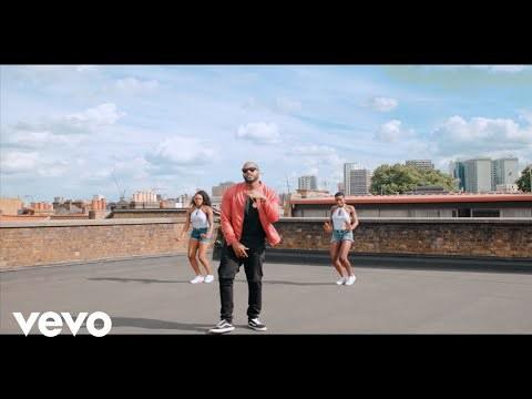 [Video] Lynxxx – Ghana Girls