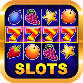 A casino slot games