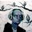 Richard Amoah's profile photo