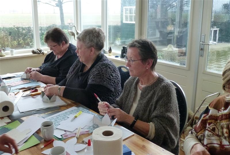 Knutsel middag VOC dames 2013 - P1010650.jpg