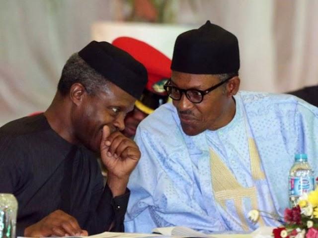 BREAKING!!! Buhari, Osinbajo, Boss Mustapha, Others To Take Coronavirus Vaccine (See Full Details)