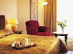 Фото 8 Egnatia Grand ex. Grand Hotel Egnatia