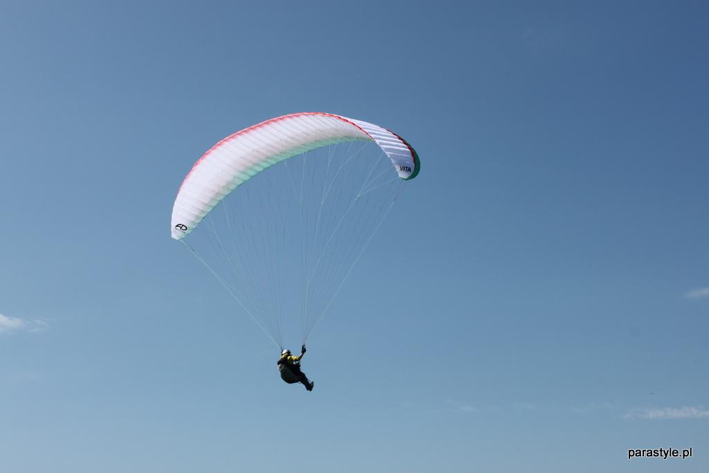 VITA Airdesign - IMG_7343.JPG