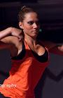 Han Balk Agios Theater Middag 2012-20120630-032.jpg
