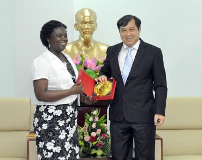 da-nang-hotel-world-bank-continue-support-to-danang