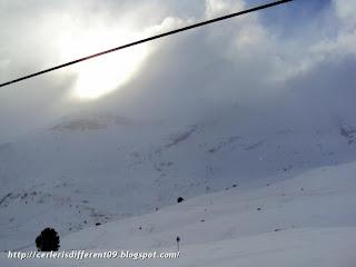 DSC01375 - De nuevo, invierno ...