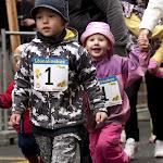 06.10.12 Tartu Sügisjooksu TILLUjooks ja MINImaraton - AS20121006TSLM_158V.jpg