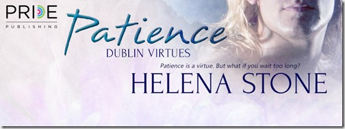 Copy of Patience Banner Facebook 9781786515360