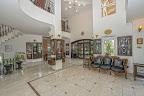 Фото 9 Sinatra Hotel