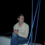 2008 Pünkösdi regatta