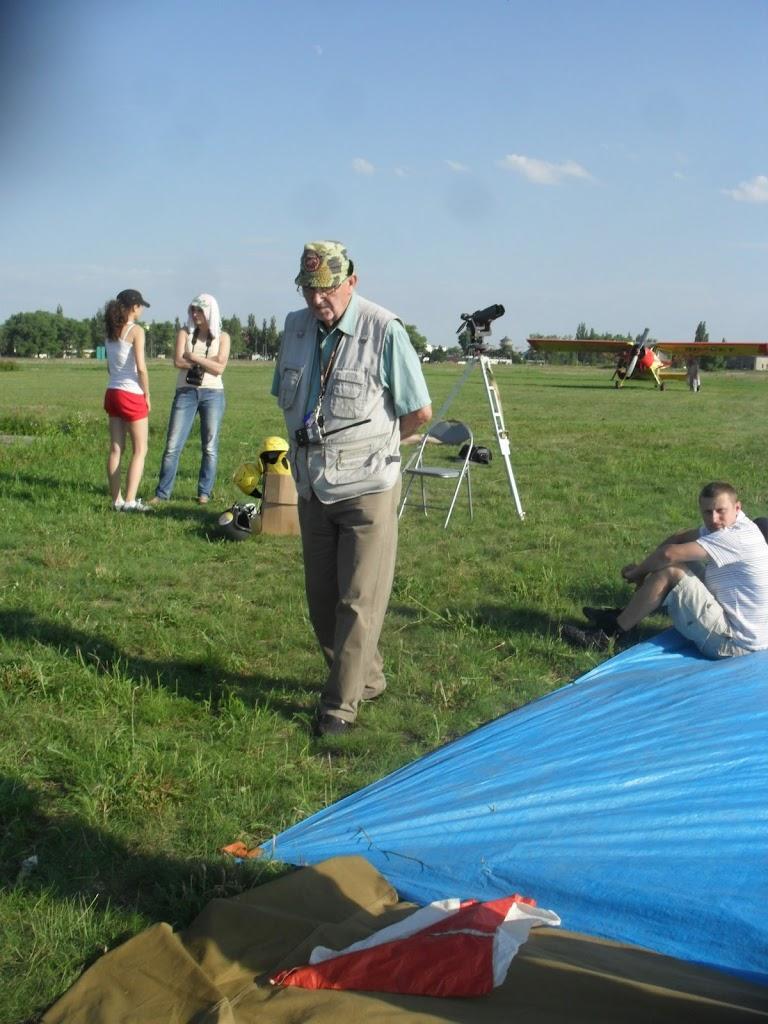 07.2011 Szkolenie - SAM_0513.JPG