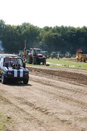 Zondag 22--07-2012 (Tractorpulling) (227).JPG