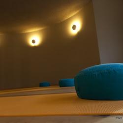 Yoga Fitnessraum 22.04.17-9441.jpg