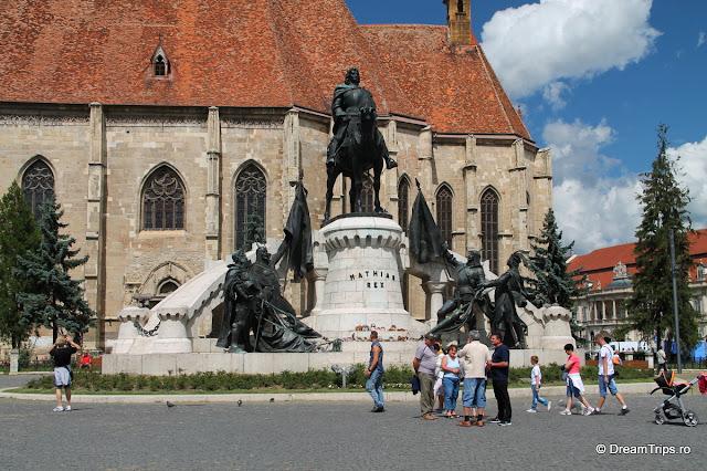 Cluj_8250.JPG